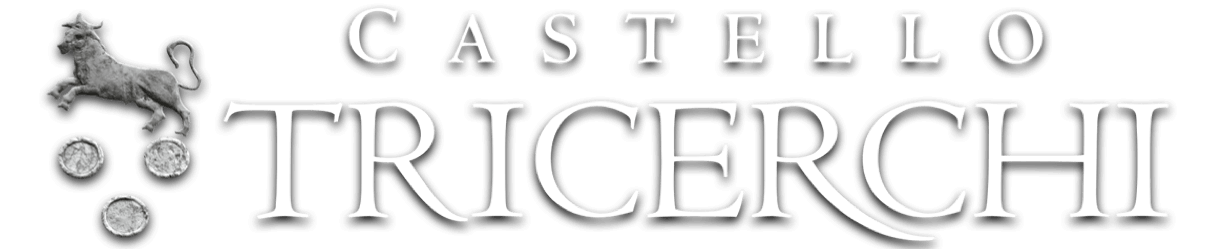 Castello Tricerchi Shop